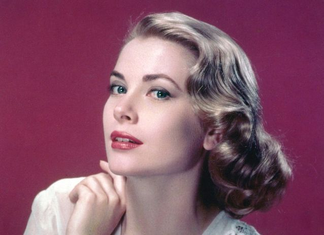 Quality over quantity. Or, How I plan to become more like Grace Kelly